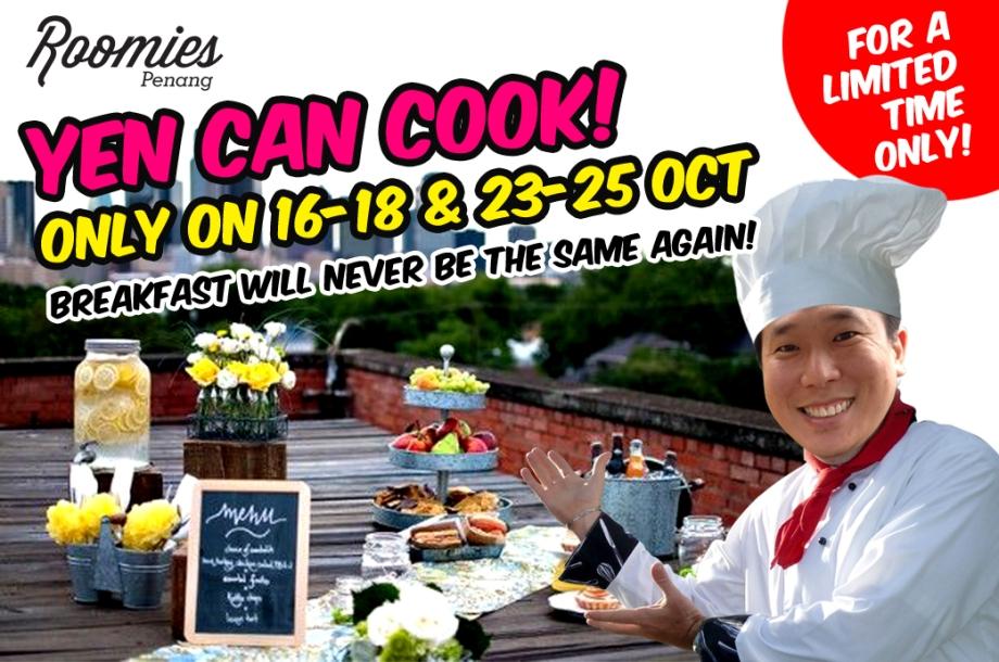 yen can cook